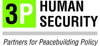 3p-human-security