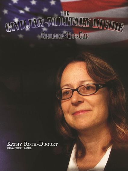 CMD-Kathy-Duquet1