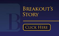breakouts-story