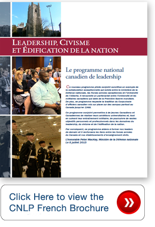 cnlp-brochure-french