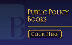 policy-books
