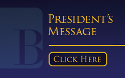 presidents-message