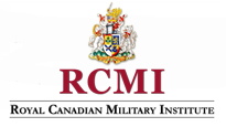 Royal Canadian Military Institute