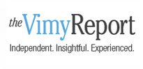 The Vimy Report