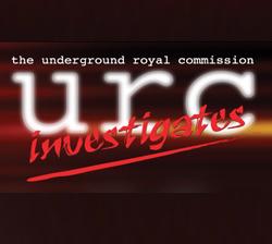 The URC Investigates